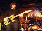 Mike Stern Group